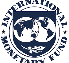 IMF Commends Antigua and Barbuda's Economy in Congratulatory letter to Prime Minister Gaston Browne