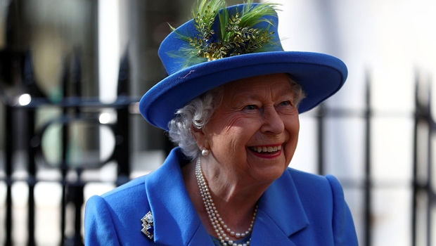 Commonwealth Day Message by Her Majesty The Queen, Head of the Commonwealth