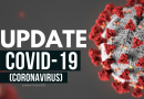 Ministry of Health Update on COVID-19 Cases
