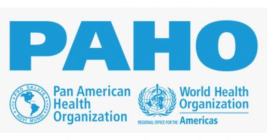 Antigua and Barbuda Improves in PAHO's COVID-19 Transmission Classification
