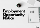 Employment Opportunity Notice: Brand & Corporate Communications Manager, West Indies Oil Co. Ltd