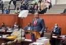 2021 National Budget Statement by the Honourable Gaston Browne Prime Minister and Minister for Finance, Corporate Governance and Public-Private Partnerships