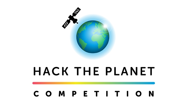 Hack the Planet 2021 Competition
