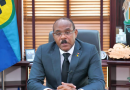 Statement by the Honourable Gaston Browne, Prime Minister of Antigua and Barbuda and Chair of CARICOM Heads of Government